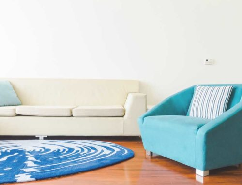 Tips for De-cluttering and Reorganizing Your House
