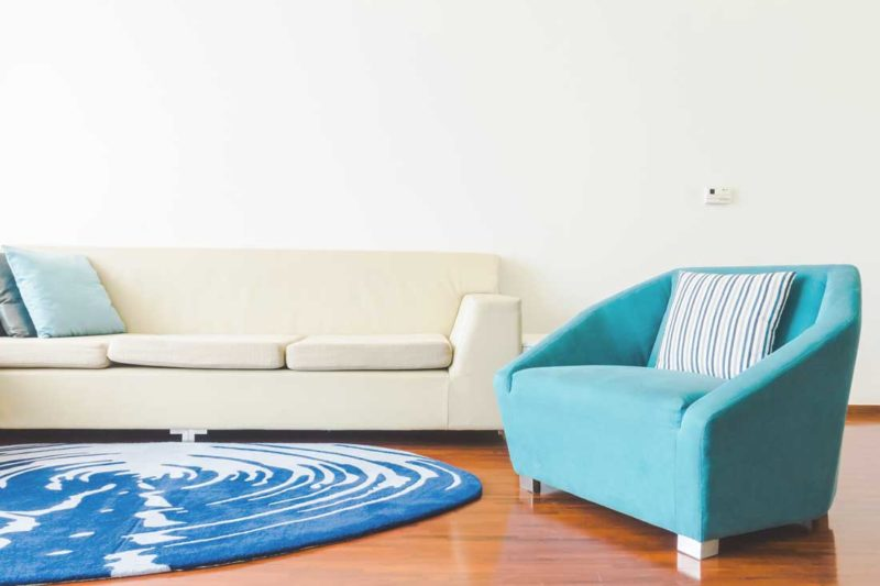 Tips for Decluttering and Reorganizing Your House