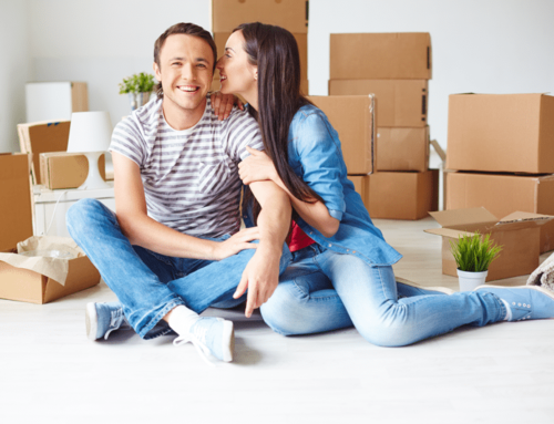 Tips for selling your HOUSE this Year!